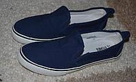 Мокасини, кросівки літні! стильні, легесенькі! сток