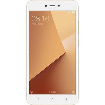 Смартфон Xiaomi Redmi 5A 2/16, фото 2