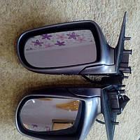 Зеркала Mazda Xedos 6
