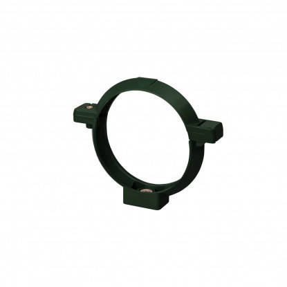 Кронштейн трубы Rainway 130 Зеленый, фото 2