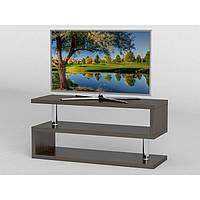 Тумба под телевизор ТВ-250 Тиса мебель