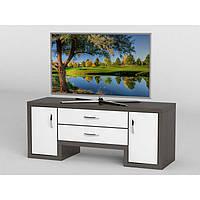 Тумба под телевизор ТВ-249 Тиса мебель