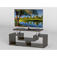 Тумба под телевизор ТВ-246 Тиса мебель