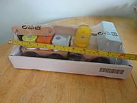 """Эко игрушка-конструктор для мальчика """"Кран"""", фото 1"""