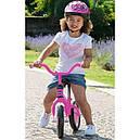 Беговел Чикко Розовая стрела Balance Bike Pink Arrow Chicco 0171661, фото 6