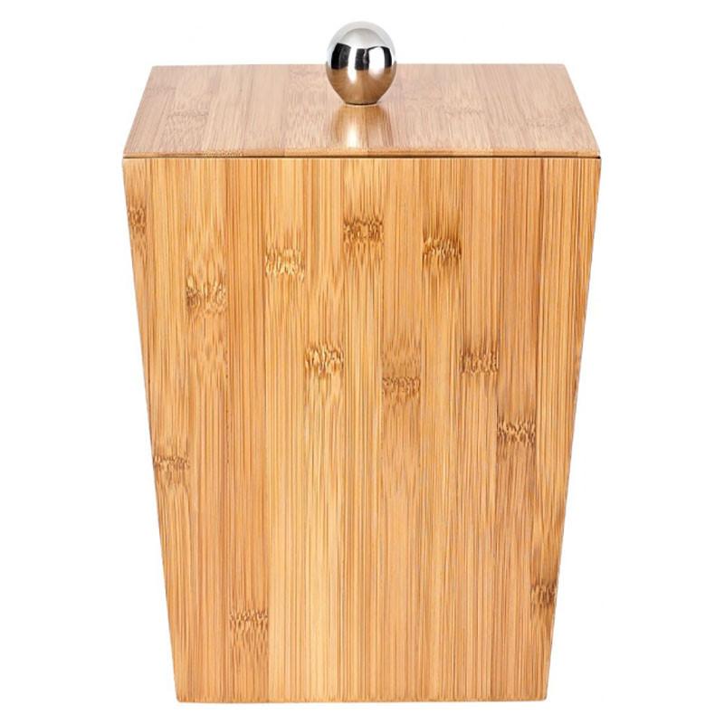 Ridder Ведро Bamboo 5,5 л