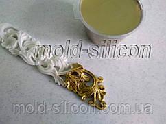 Кандурин Античное золото 10 гр.