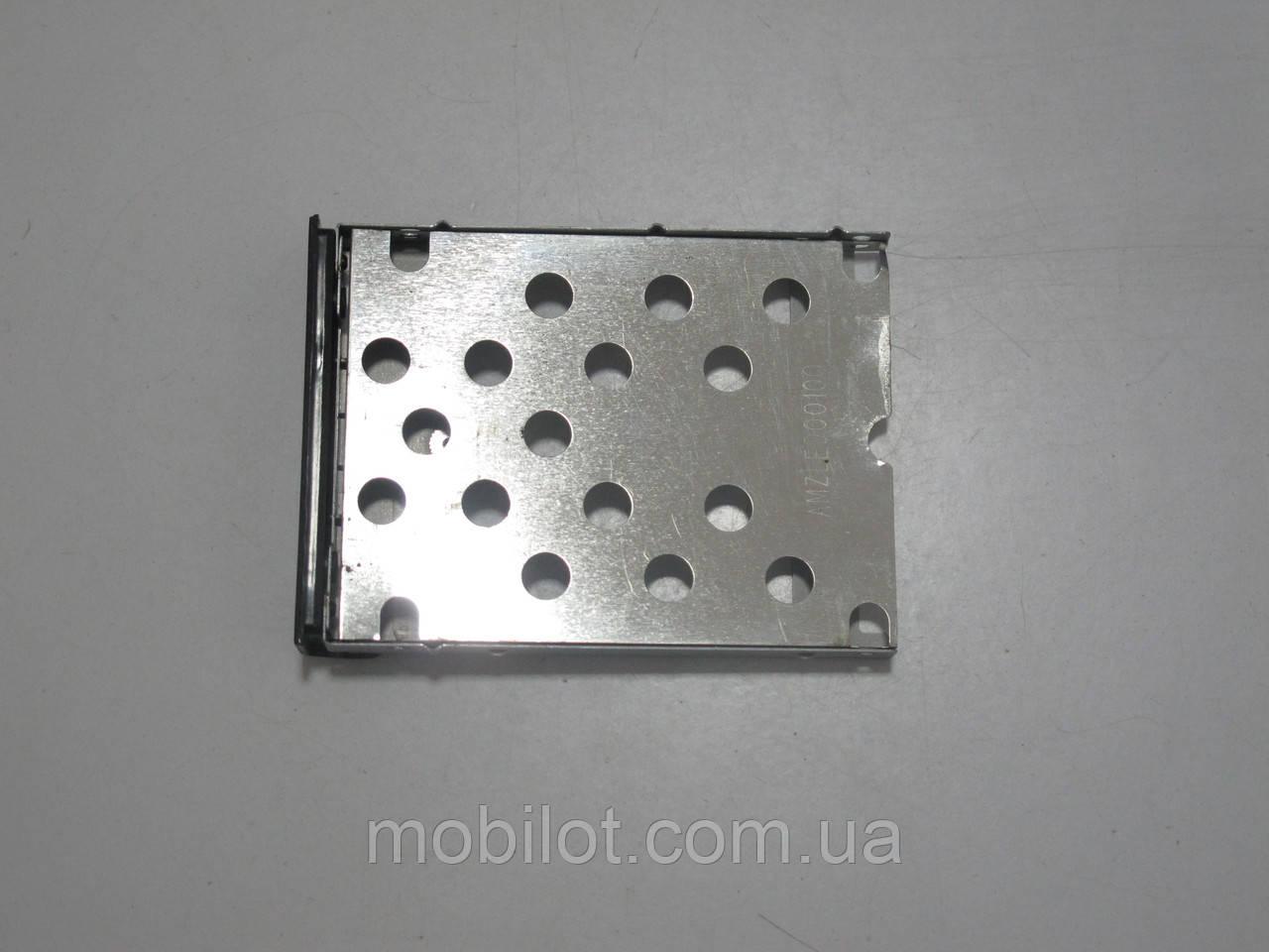 Корпус (карман, корзина, крепление) для HDD Lenovo 3000 C100 (NZ-6774)