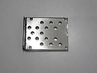Корпус (карман, корзина, крепление) для HDD Lenovo 3000 C100 (NZ-6774), фото 1