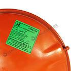 Расширительный бак Viessmann Vitopend WH1B 24 кВт. - 7825499, фото 2