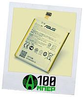 Аккумуляторы для мобильных телефонов ASUS