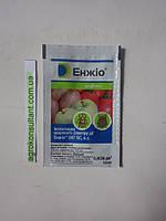 Инсектицид широкого спектра действия — Энжио (3,6 мл) Syngenta, защита яблони, томатов, лука, фото 1