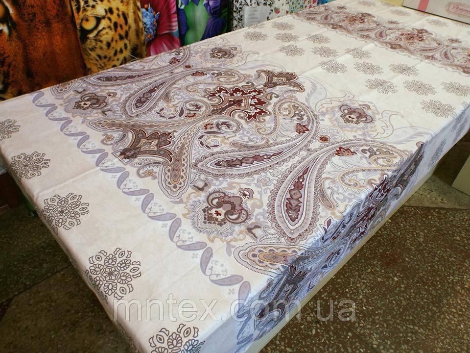 """Ткань для пошива постельного белья сатин Восточный / """"Чарівна Ніч"""""""