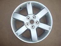 Диск колесный, легкосплавный ниссан R17 Nissan X-TRAIL (T30) 40300-EQ325Д