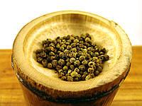 Перец горошек зеленый