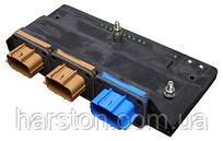 Модуль управления питанием на яхты, катера и дома на колесах E-plex 436 MMX