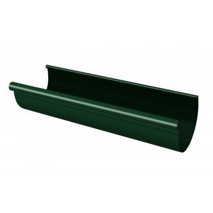 Желоб 3 м, Rainway 90 Зеленый