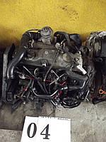 Двигатель Форд фокус , Форд Конект 1,8 тд б/у