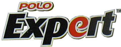 Polo Expert
