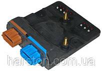 Модуль управления питанием на яхты, катера и дома на колесах E-plex 366 HMM