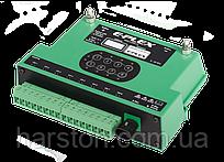 Модуль управления питанием на яхты, катера и дома на колесах E-plex 805 OPM