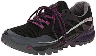 Кроссовки Merrell All Out Charge