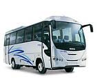 Ремкомплект стеклоподъемника Iveco Eurobus