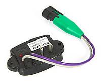 Модуль резистивного датчика E-plex 319 RSM