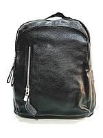 Рюкзак женский.  Размеры 30х20х15, фото 1