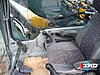 Гусеничный экскаватор Volvo EC 360BLC (2003 г.), фото 5