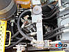 Гусеничный экскаватор Volvo EC 360BLC (2003 г.), фото 6
