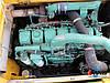 Гусеничный экскаватор Volvo EC 360BLC (2003 г.), фото 4