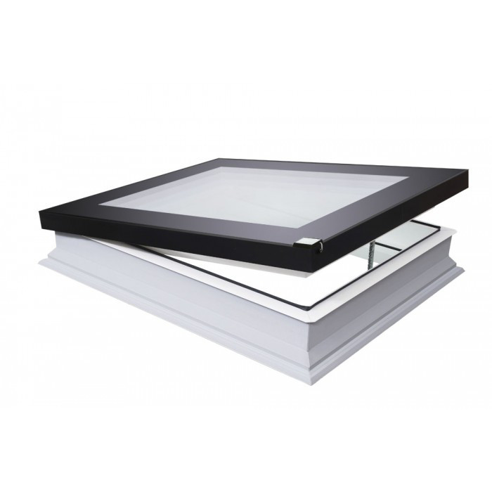 Окно для плоской крыши Fakro DMF DU8 100х150 см
