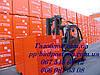 Ціна на Газоблоки, Пеноблоки, Газобетон в Полтавская область, Купянск, аэрок аерок (Обухов Березань)