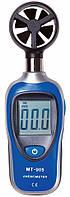 """Анемометр Flus """"MT-905"""" (0,4...30 м/с)"""