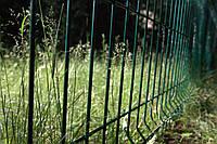 Секционный забор (3d панель) 1480х2500