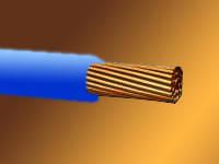 Провод ПВ 3 1.5 установочный провод 1х1.5 ПВ-3 1.5