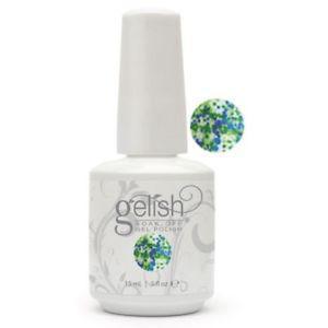 Гель-лак  Гелиш Gelish TRENDS - Candy Shop 01860  15ml