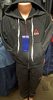 Спортивные костюмы школа мальчик рост 116-134