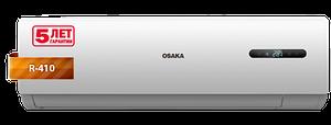Кондиционер OSAKA  ST-09HH