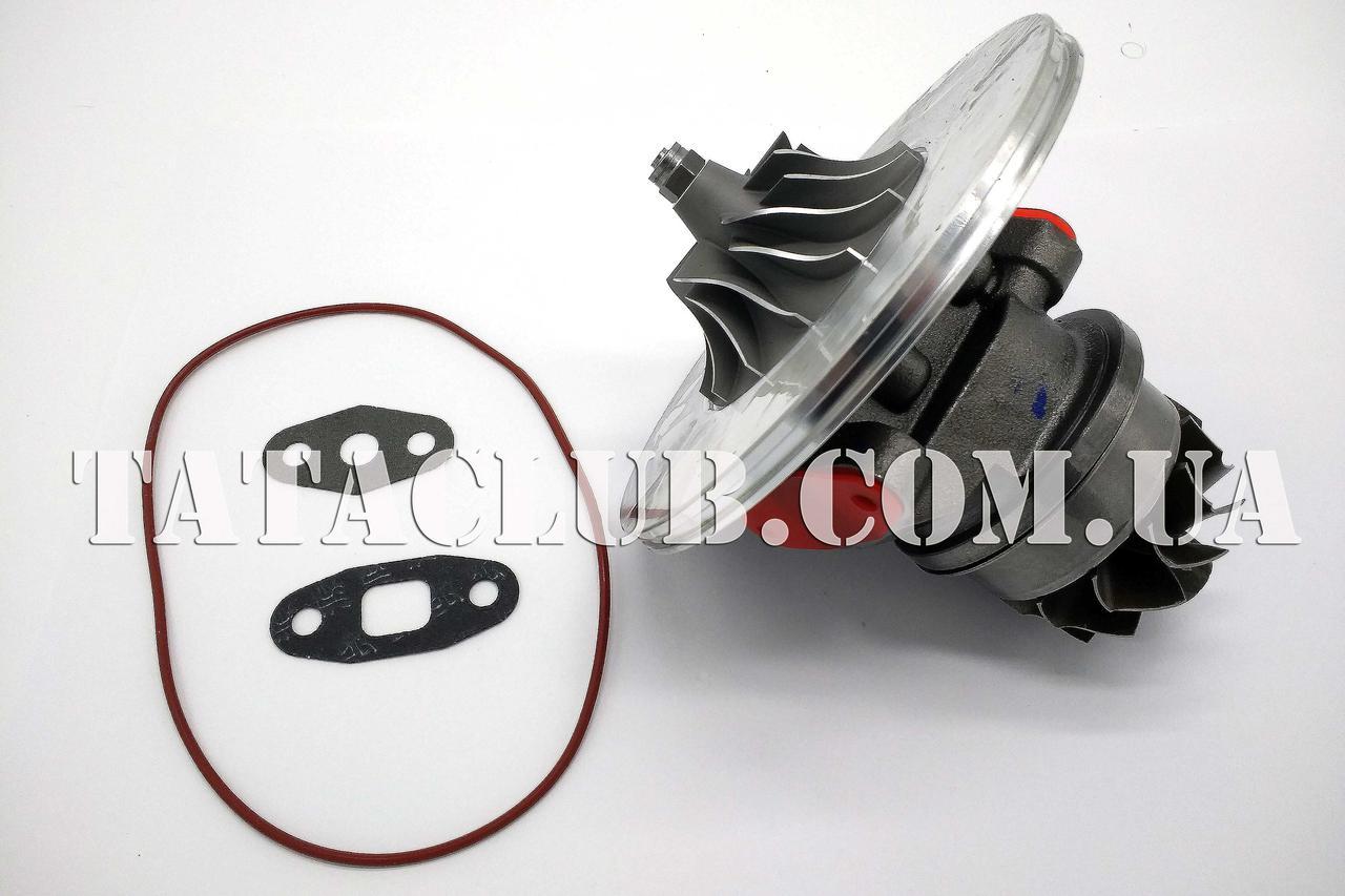 Ремкомплект турбины картридж К27-6217 Эталон БАЗ-А079 I-VAN TATA