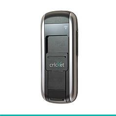 3G модем ZTE A605 (Интертелеком)