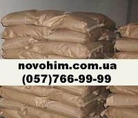 Винная кислота (мешок 25кг)