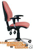 Кресло Бридж Хром Розана-101, фото 1