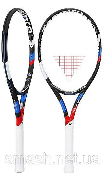 Теннисная ракетка Tecnifibre TFLASH 300 PS ATP