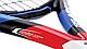 Теннисная ракетка Tecnifibre TFLASH 300 PS ATP, фото 4