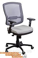 Кресло Коннект, фото 1