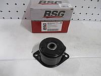 Натяжной механизм ремня генератора BSG BSG 90-615-031 VOLKSWAGEN T4 2.5TD