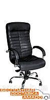 Кресло Орион HB хром Неаполь N-20, фото 1