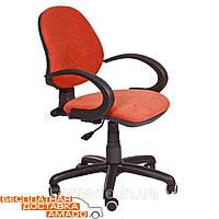 Кресло Поло 40/АМФ-5 Розана-105, фото 1